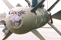 google bomb jpeg image 270x180 pixels Search Results Go Boom: Does the Google Bomb Work?
