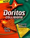 frito-lay-_-doritos-collisions-zesty-taco-and-chipotle-ranch-flavored-tortilla-chips
