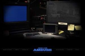 GM Used Car Ambush Web Site