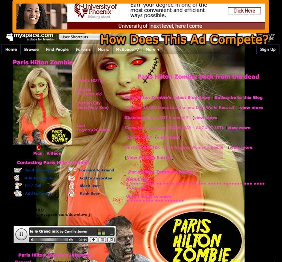 myspacecom-paris-hilton-zombie-31-female-va-wwwmyspacecom_downtownj