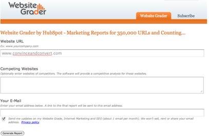 web-marketing-seo-tools-score