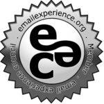 eec-logos_-show-your-pride