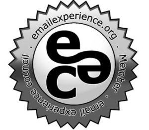 eec logos  show your pride 300x262 Email Marketing   What Do You Want to Know?