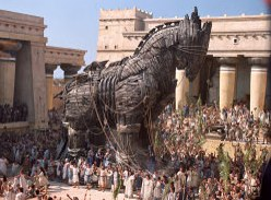 google image result for http   wwwarmchairgeneralcom wordpress wp content moviereviews troy 07 mr 11 d c81 4 Wake Up Agencies   Digital Shops = Trojan Horse
