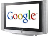 google tv1png 165c397127 pixels How Google Plans to Control TV Advertising and Crush Agencies