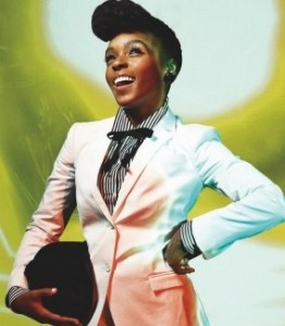 janelle monae    emergent features music    articles    paste 262x300 3 Secrets Rock Stars Can Teach the PR Biz