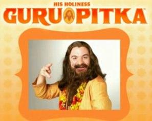 google image result for http   wwwventilateca news images gurupitka 3 Reasons David Lee Roth is a Bad Internet Marketer