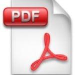 pdf icon 192c397192 pixels 150x150 The 7 Deadly Sins of Social Media