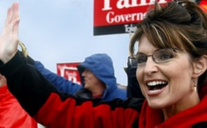 sarahpalinlg 769c397578 pixels 300x186 And Theyre Off...Palin PPC Finalists Selected...Ads Live on Google