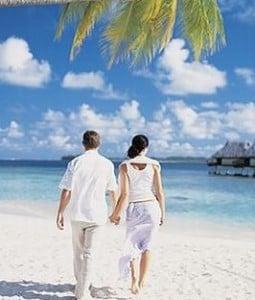 honeymoon 319c397330 pixels 255x300 Amp Up Email Results with Honeymoon Segmentation