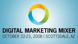 marketingprofs conferences  marketingprofs digital marketing mixer 11 Pre Conference Guide: Marketing Profs Digital Marketing Mixer