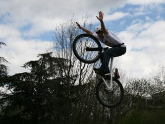 flickr-photo-download_-bmx-no-hand