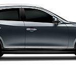 infiniti-usa-build-and-price-a-2008-infiniti-vehicle-select-model