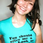 cool-blog-sociale-10-july-2008-creative-hire-resume-t-shirt-by-blackbirdtees-a-on-flickr-photo-sharing