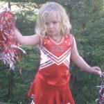 flickr-photo-download_-erin-the-cheerleader-from-barrhead