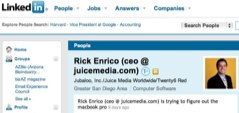 enrico Linkedin   22 Ways to Dominate