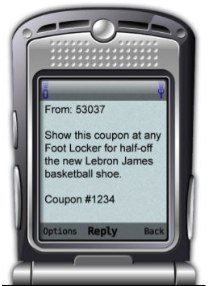 mobile marketing Mobile Marketing Your Time is Now