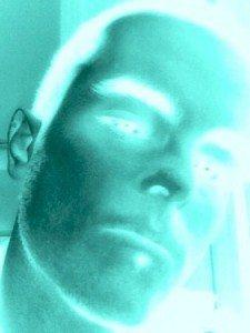 social media x ray 225x300 The Wisdom of Social Media X Rays