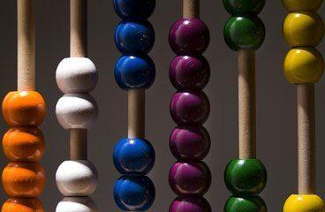social-media-abacus