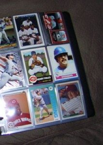 social media baseball cards 1 213x300 Friend or Faux   6 Ways to Activate Customers