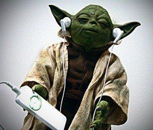yoda on social media 300x256 Yoda Was Wrong   Trying Counts