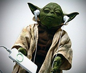 yoda on social media 300x256 Yoda Was Wrong   Trying Counts