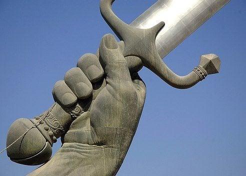 social-media-public-relations-sword