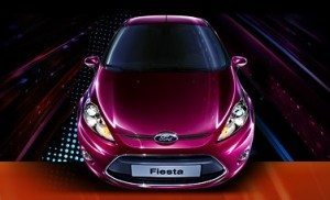 social media strategy ford fiesta 300x182 If Ford Can Embrace Chaos   Whats Your Excuse?
