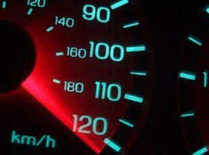 social media strategy too fast 300x223 Is Social Media Too Fast?