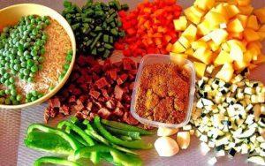 blog post ingredients 300x188 8 Ingredients of Intoxicating Blog Posts