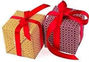 social media marketing gift 300x209 Social Media   Marketing Without a Shelf Life