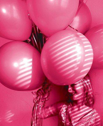 social-media-strategy-balloons