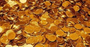 social media strategy gold 300x158 Why Social Media Helps the Rich Get Richer