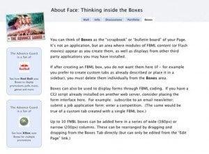 facebook social media strategy 2 300x222 Advice for Facebook Marketing   ebook Showdown
