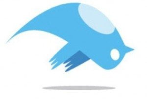 twitter social media 300x204 Why Twitter Needs Its Bottom Spanked