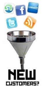 social-media-lead-generatio