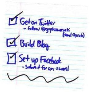 IMG 0001.jpg 300x298 Incinerate Your Social Media Checklist
