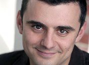 Crush It a Gary Vaynerchuk book.jpg Gary Vaynerchuk   The Twitter 20 Interview About Wine, Social Media, and Crushing It