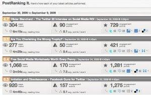 social media consulting 2