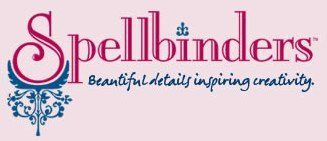 spellbinders social media case study Social Media Marketing Case Study   More is More