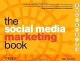 The Social Media Marketing Book (9780596806606)_ Dan Zarrella_ Books.jpg
