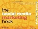 The Social Media Marketing Book 9780596806606  Dan Zarrella  Books.jpg Dan Zarrella   The Twitter 20 Interview About Viral Marketing