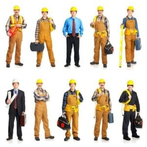 builder people 300x300 5 Sure Fire Ways to Operationalize Social Media