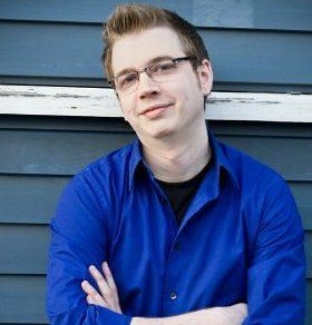 dan zarrella social media scientist Dan Zarrella   The Twitter 20 Interview About Viral Marketing