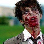 zombie 150x150 Dan Zarrella   The Twitter 20 Interview About Viral Marketing