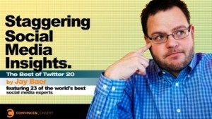 social media insights 300x169 The World Really is Flat   Crowd Sourced Design Rules