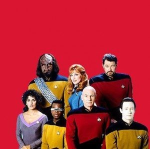 star trek 300x298 Trey Pennington   The Twitter 20 Interview About Social Media and Humanity