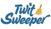 twitSweeper web 200x115 New Twitter Killer Bans the Spam