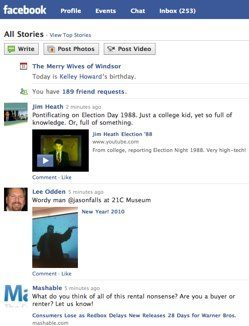 Facebook Home The 39 Social Media Tools Ill Use Today