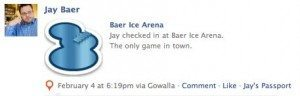 Facebook Jay Baer 300x96 The 39 Social Media Tools Ill Use Today